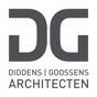 logo Diddens Goossens groot