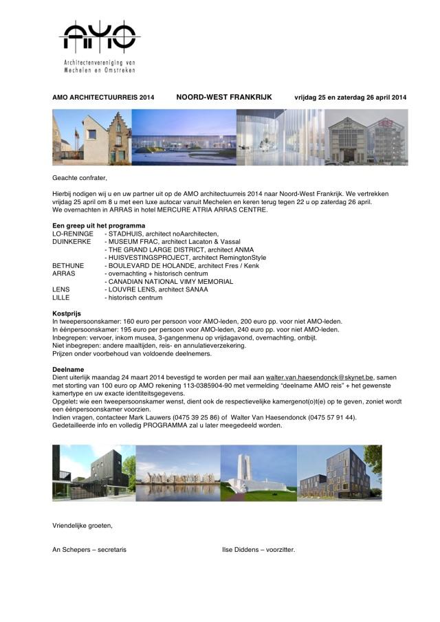 uitnodiging-AMO-reis2014 (1)