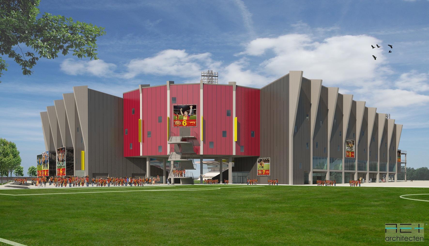 Amo architectenvereniging architectenvereniging van mechelen en