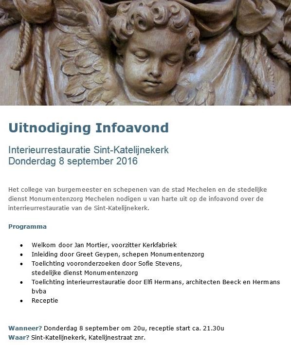 Sint Katelijnekerk