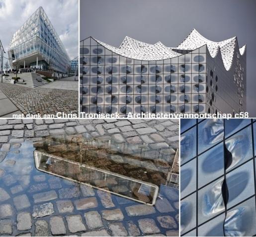 Foto Hamburg CHRIS