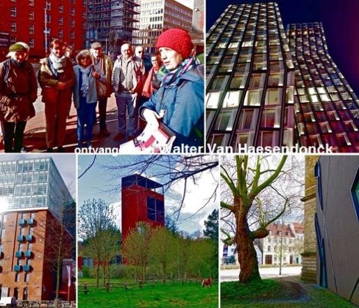 Foto Hamburg WALTER