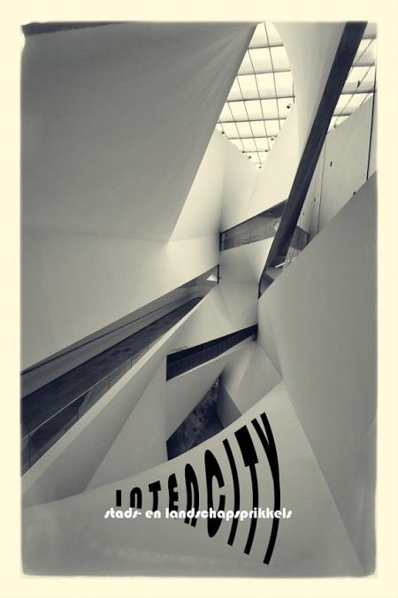 intencity-banner-min
