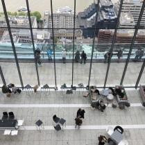 Londen DS 01